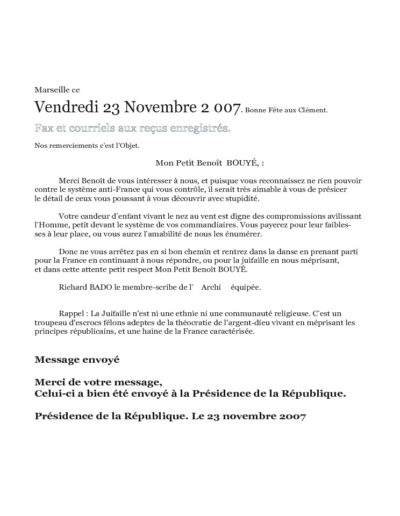 Presidence37-001-001-sans titre