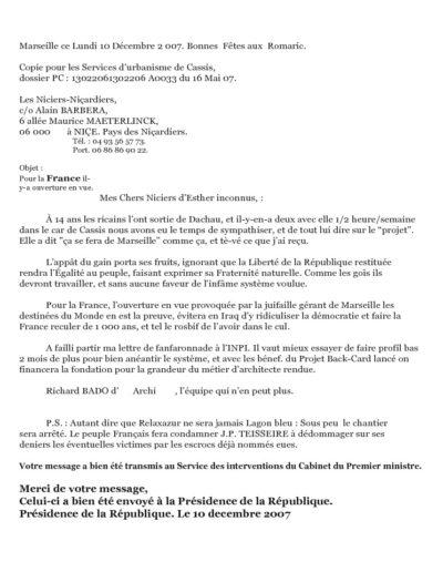 Presidence42-001-001-sans titre