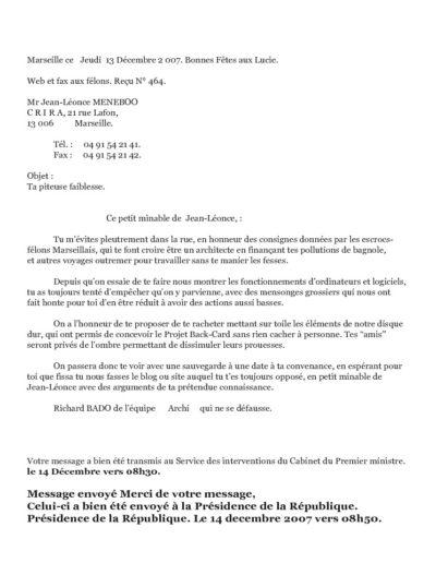 Presidence43-001-001-sans titre