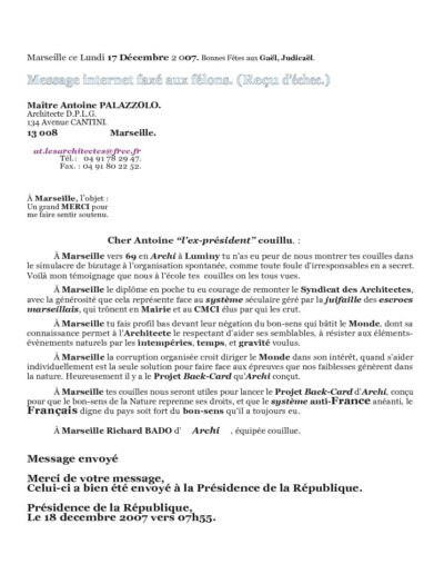 Presidence45-001-001-sans titre
