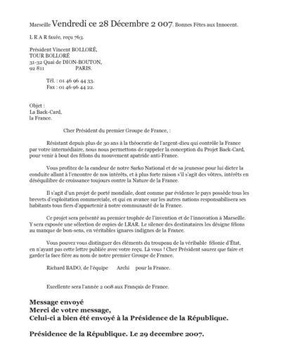 Presidence48-001-001-sans titre