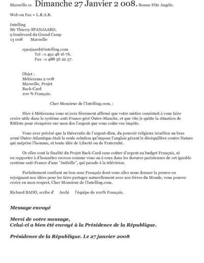 Presidence51-001-001-sans titre