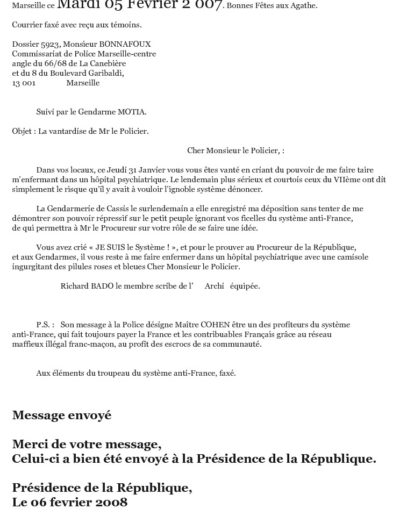 Presidence53-001-001-sans titre