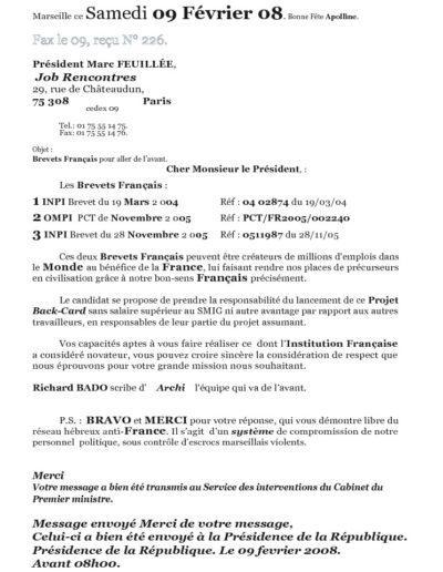 Presidence54-001-001-sans titre