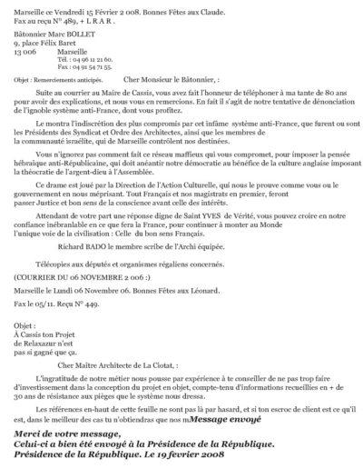 Presidence60-bis-001-001-sans titre