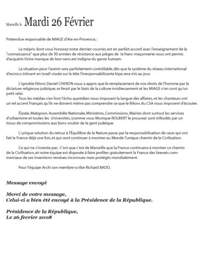 Presidence61-001-001-sans titre