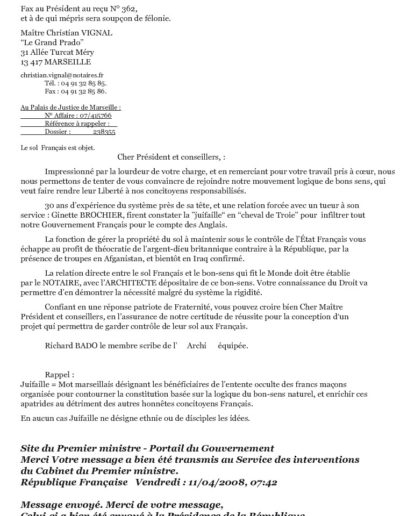 Presidence66-001-001-sans titre
