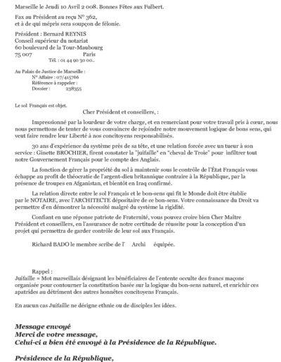 Presidence67-001-001-sans titre