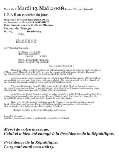 Presidence69-001-001-sans titre