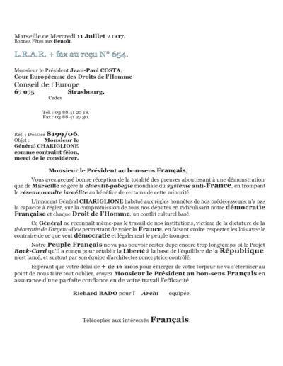 Presidence7-001-001-sans titre