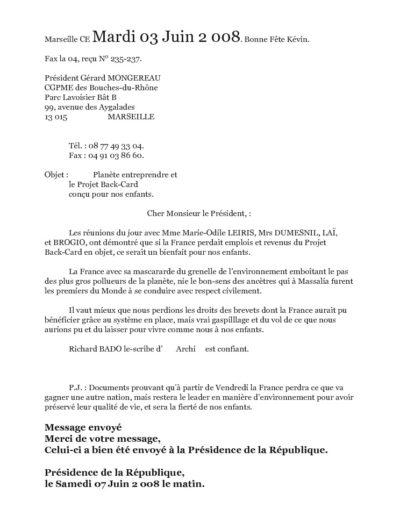Presidence73-001-001-sans titre