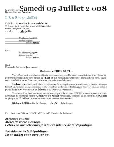 Presidence79-001-001-sans titre