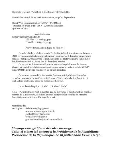 Presidence81-bis-001-001-sans titre
