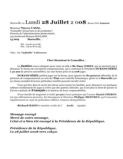 Presidence85-001-001-sans titre