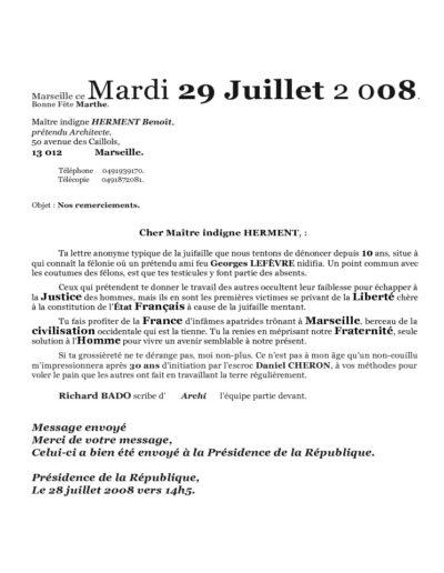 Presidence86-001-001-sans titre