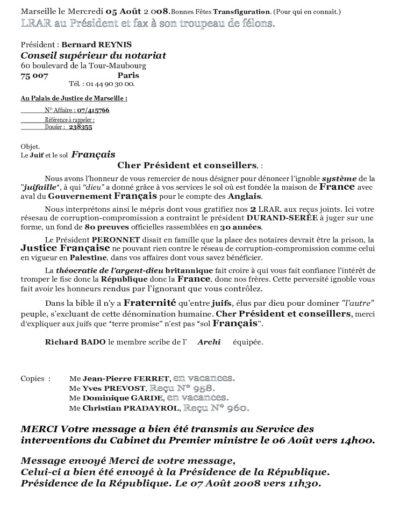 Presidence87-001-001-sans titre