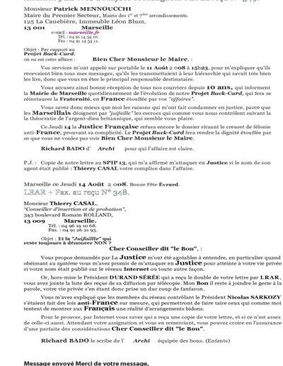 Presidence90-001-001-sans titre