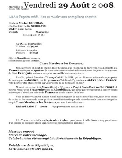 Presidence92-001-001-sans titre