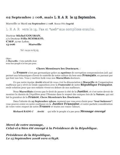 Presidence95-001-001-sans titre