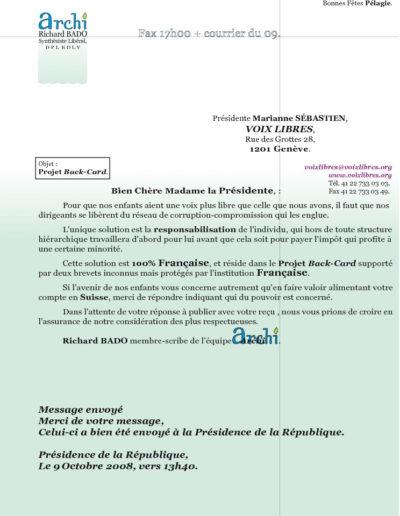 Presidence99-001-001-sans titre