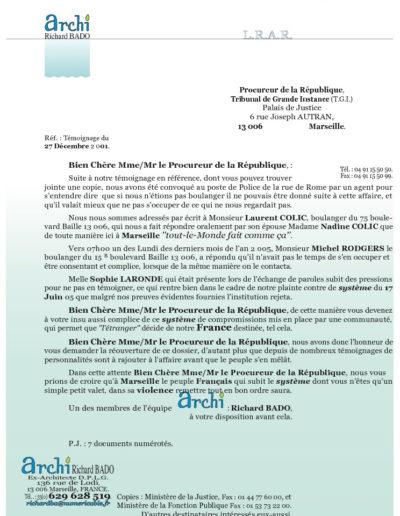 Procu1-8-001-001-lettre