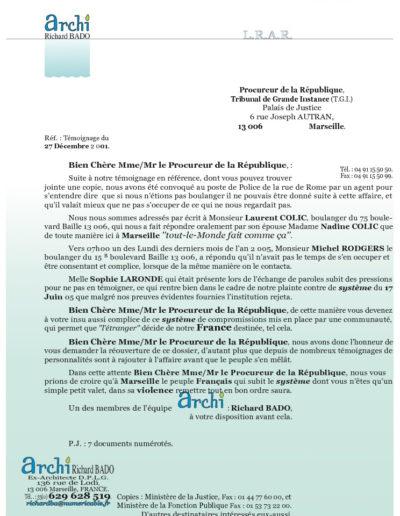Procu1-8-001-001-lettre-sans titre