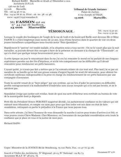 Procu2-8-001-001-lettre