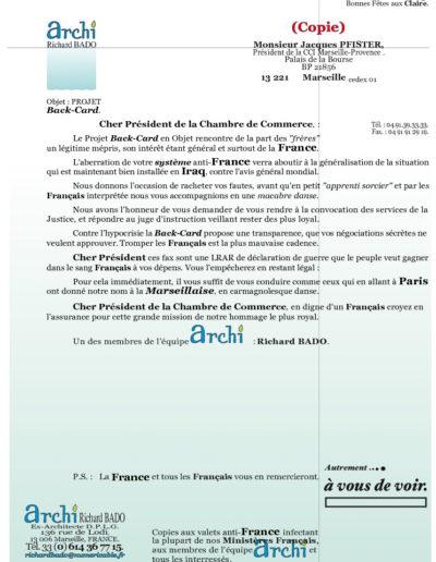 Procu3-8-001-001-lettre-sans titre