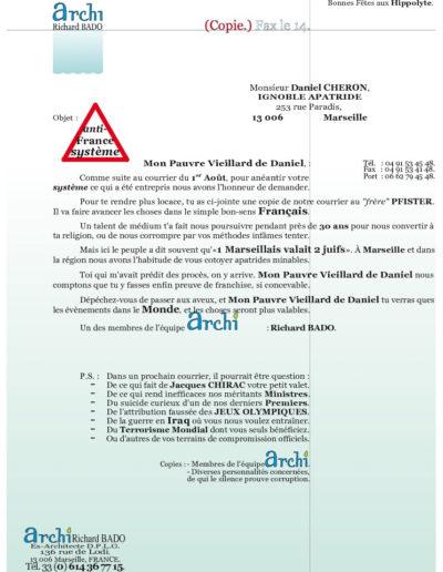 Procu4-8-001-001-lettre