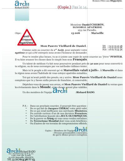 Procu4-8-001-001-lettre-sans titre