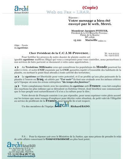 Procu6-8-001-001-lettre-sans titre