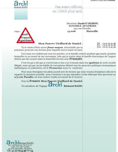 Procu7-8-001-001-lettre