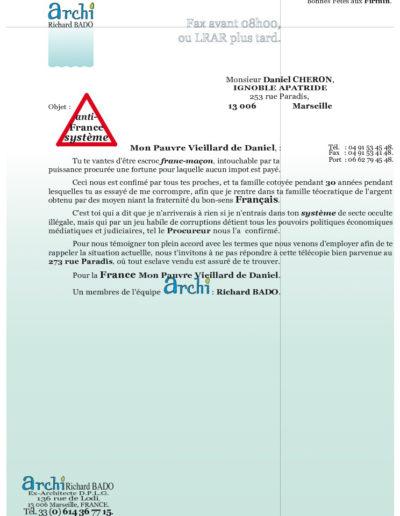 Procu7-8-001-001-lettre-sans titre