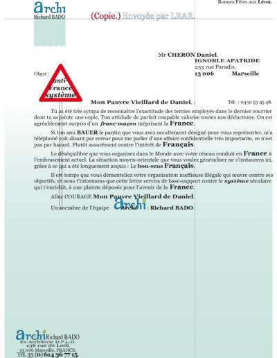 Procu8-8-001-001-lettre