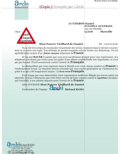 Procu8-8-001-001-lettre-sans titre
