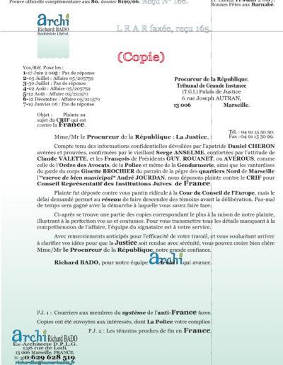 Procureur1-001-001-lettre