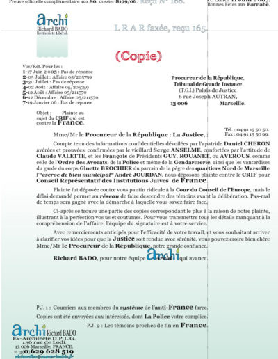 Procureur1-001-001-lettre-sans titre