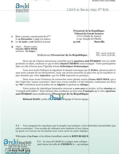 Procureur3-001-001-lettre-sans titre