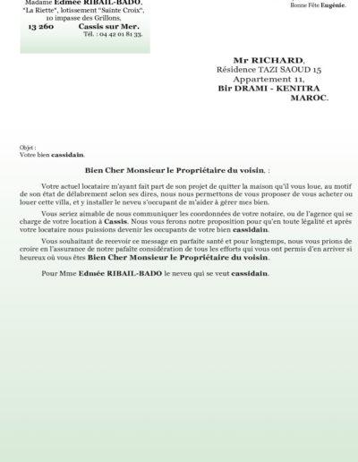 RICHARD-001-001-lettre