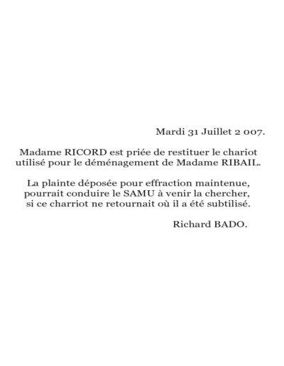 RICORD-001-001-lettre