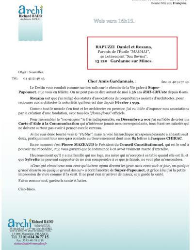 ROX1-001-001-lettre-sans titre