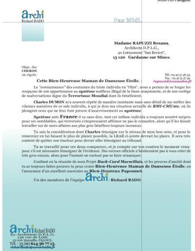 ROX2-001-001-lettre-sans titre