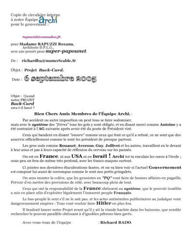ROX4-001-001-lettre