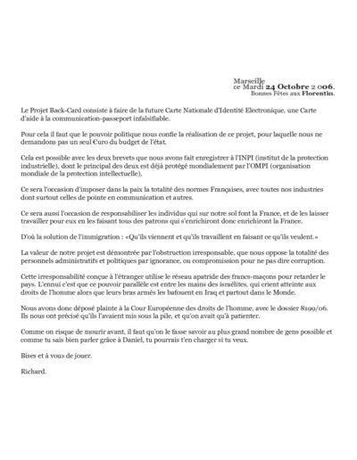 ROX6-001-001-lettre