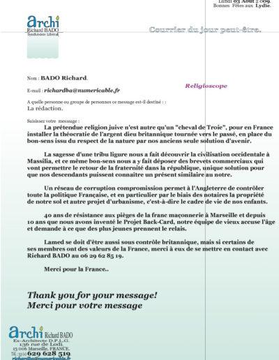 Religioscope-001-001-lettre