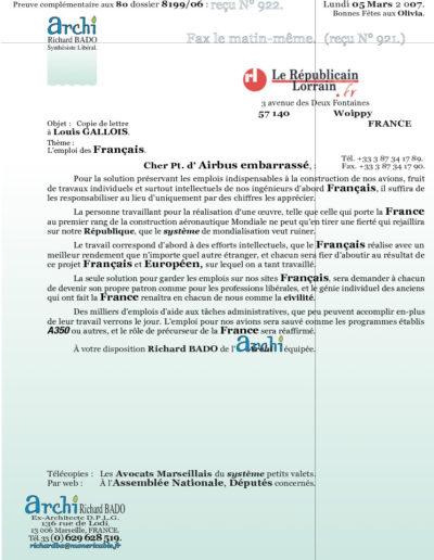 Republicain1-001-001-lettre