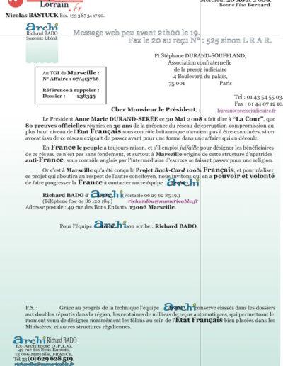 Republicain2-001-001-lettre-sans titre
