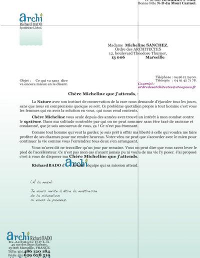 SANCHEZ-Micheline-001-001-lettre