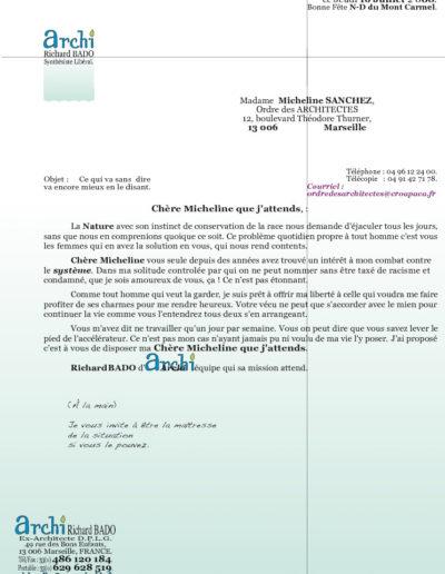 SANCHEZ-Micheline-001-001-lettre-sans titre