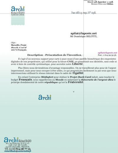 San-Nicolas1-001-001-lettre-sans titre